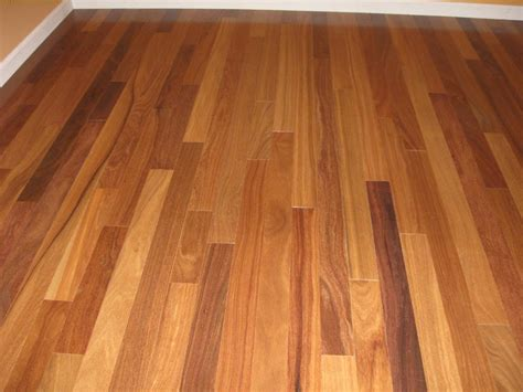 Cumaru Hardwood Flooring Pictures Clearance 3 4 Quot X 3 1 4 Quot Cumaru Bellawood Lumber Liquidators