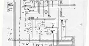2002 Chevy 4 3 Wiring Diagram 3238 Cnarmenio Es