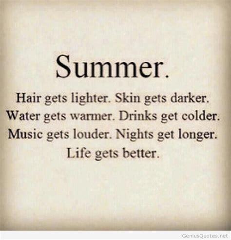 tumblr summer quotes