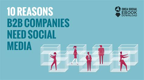 10 Reasons B2b Companies Need Social Media  Linkism. Rn To Bachelor Of Science In Nursing. Smart Lipo Side Effects Plumber Norristown Pa. Consumer Proposal Vs Debt Settlement. Bachelor Of Arts Business Administration. Online Degrees Colorado Home Inspectors Tampa. Portland Cement Concrete Pavement. Learn About Photography Frozen Egg Donor Bank. New Jersey Manufacturers Auto Insurance