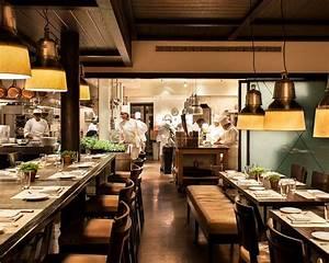 top 15 restaurants in nyc 1871