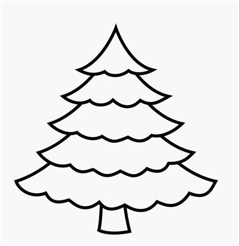 Fensterbild Weihnachten Basteln Vorlagen by Weihnachten Basteln Fensterbilder Vorlagen Genial Vorlagen