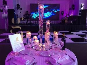Accessoires Deco Mariage : decoration mariage a nice ~ Teatrodelosmanantiales.com Idées de Décoration