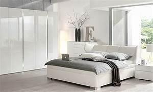 Schlafzimmer for Bilder schlafzimmer