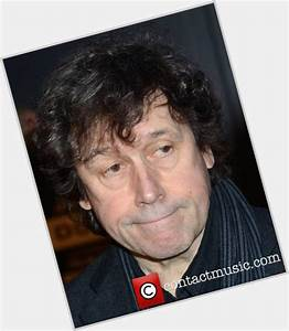 Stephen Rea | Official Site for Man Crush Monday #MCM ...