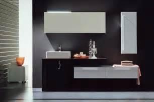 modern bathroom cabinet ideas 5 simple modern bathroom vanity ideas bath decors
