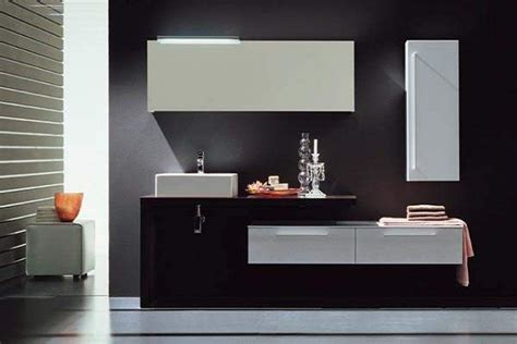 bathroom vanities decorating ideas 5 simple modern bathroom vanity ideas bath decors