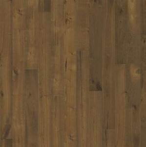 kahrs oak fredrik engineered wood flooring With kahrs hardwood flooring reviews