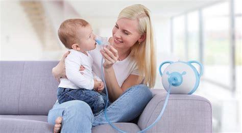 gelber schleim nase bakterien oder viren nase voll weil nase zu nosiboo f 252 r dein baby mibaby