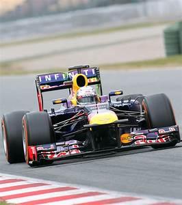 Red Bull Formule 1 : formule 1 les pilotes et les voitures du championnat du monde de f1 2013 ~ New.letsfixerimages.club Revue des Voitures