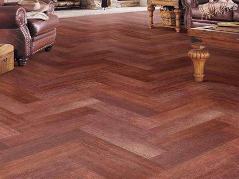 tiles stunning tile floors that look like hardwood tile