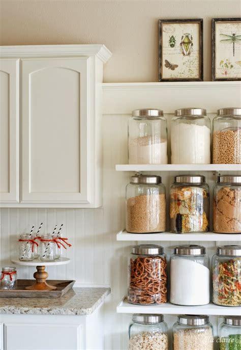 home  order    diy organization ideas