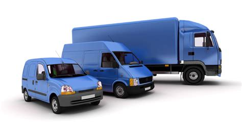 Truck Insurance Made Easy With Aib