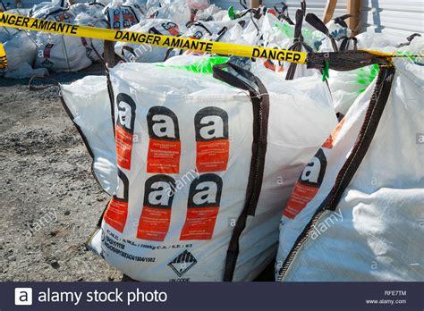 asbestos removal stock  asbestos removal stock