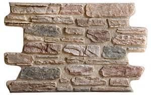steinwand wohnzimmer kunststoff wandverkleidung steinoptik innen und außenräume mit einer steinimitat wandverkleidung gestalten