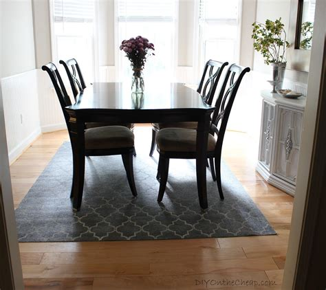 create perfect modern dining room midcityeast
