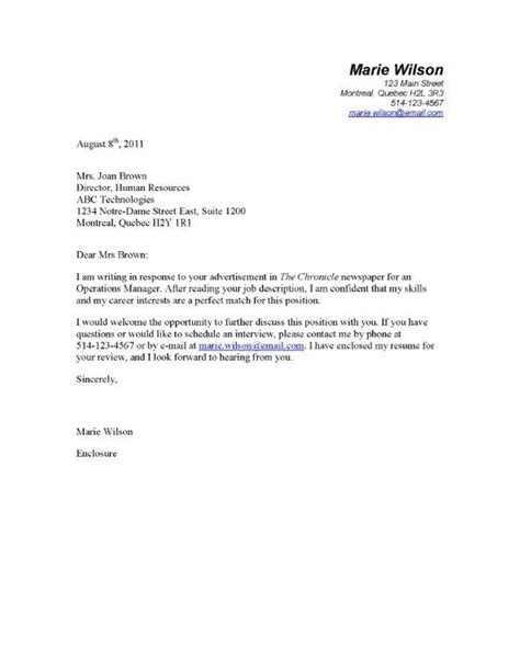 cover letter example for portfolio portfolio cover letter levelings