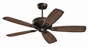 Emerson ceiling fans cf orb traditional