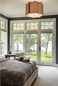 Bedroom Transom Doors Windows  Bedroom Transom Doors