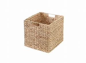 Ikea Kallax Boxen : hochwertiger expedit regal korb aus wasserhyazinthe new swedish design ~ Watch28wear.com Haus und Dekorationen