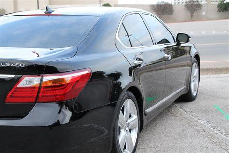 where to buy car manuals 2010 lexus ls hybrid electronic throttle control 2010 lexus ls 460 overview cargurus