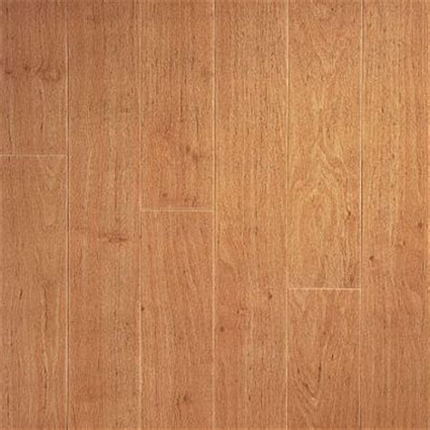 armstrong flooring creations arbor armstrong natural creations arbor art 4 quot x 36 quot plank alder mid vinyl tp018
