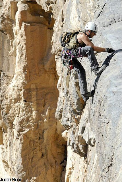 Mountain Climbing Illustration Final Pinterest