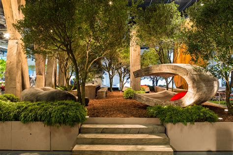 giardina messe giardina live your garden
