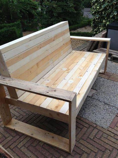 diy furniture   wooden pallets