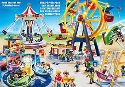 HD wallpapers maison moderne playmobil 2015 8pattern03.gq