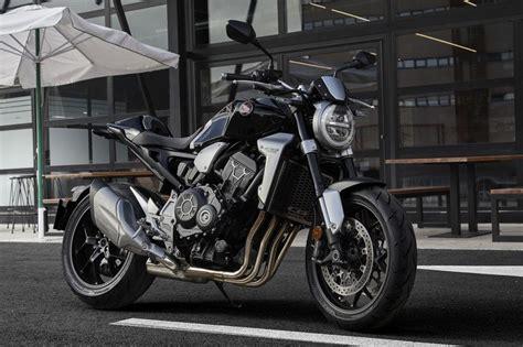 honda motorcycles models prices reviews  news top