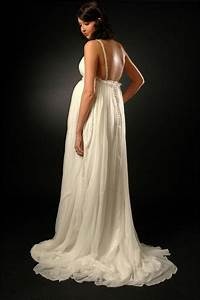Designer maternity wedding dresses for Designer maternity wedding dresses