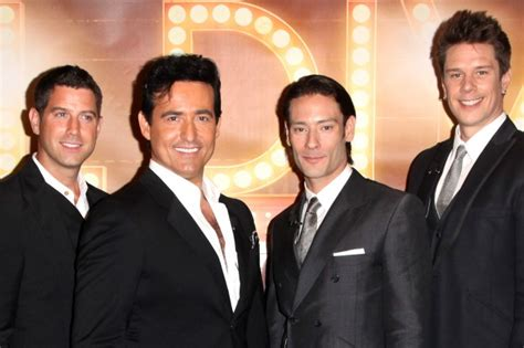 Il Divo Discography - pop il divo discography 2004 2015 mygully