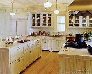 Victorian Woodwork Designs Plans DIY Free Download How To