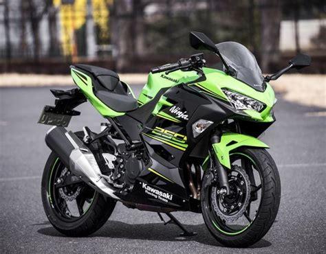 Kawasaki 250sl Image by Banting Harga Kawasaki Jual 250 Sl Cuma Rp 35 Jutaan