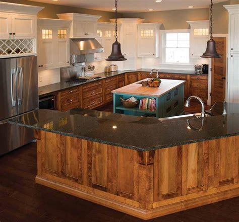 amish kitchen furniture amish kitchen cabinets buy custom amish furniture