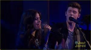 Shawn Mendes & Camila Cabello Say They've ...