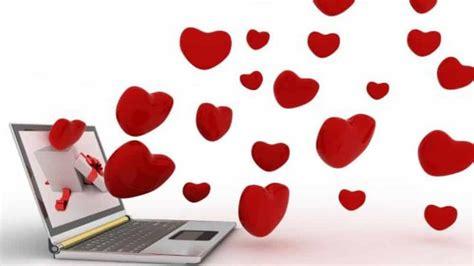 site de rencontre pour cadre comment trouver l amour sur