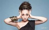 如何评价日本歌手米希亚MISIA? - 知乎