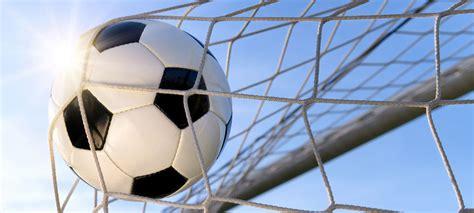 Wir freuen uns euch die neue version unseres kultigen fußball live tickers in beta version vorstellen zu dürfen. Fußball - Trappenkamp