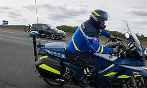 Accident Moto Haute Savoie : savoie un gendarme meurt en service dans un accident de moto ~ Maxctalentgroup.com Avis de Voitures