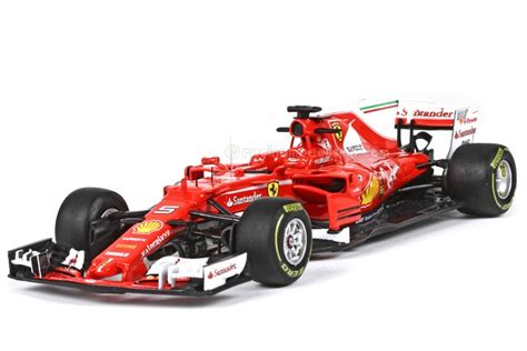 List of Formula One Grand Prix winners - Wikipediaen.m.wikipedia.org › …Formula…winnersFormula One, abbreviated to F1, is the highest class of open-wheeled auto racing defined by the Fédération Internationale de l'Automobile (FIA), motorsport's world governing body. The