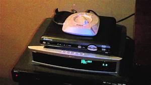 At U0026t U-verse Internet  Phone And Tv Review  U0026 Opinions