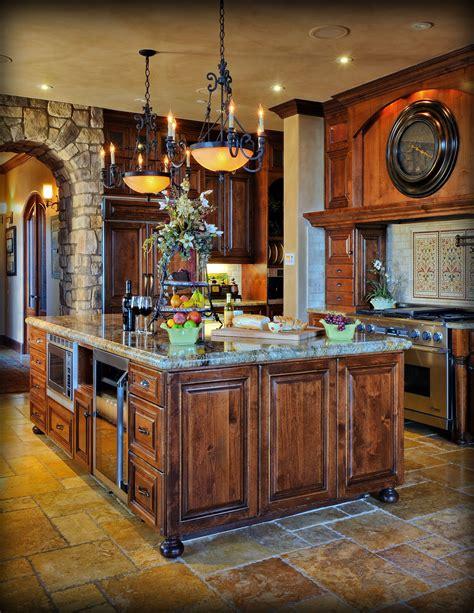 hollands custom cabinets san diego county