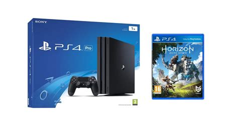 best ps4 console deals best black friday deals for ps4 ps4 pro and ps4