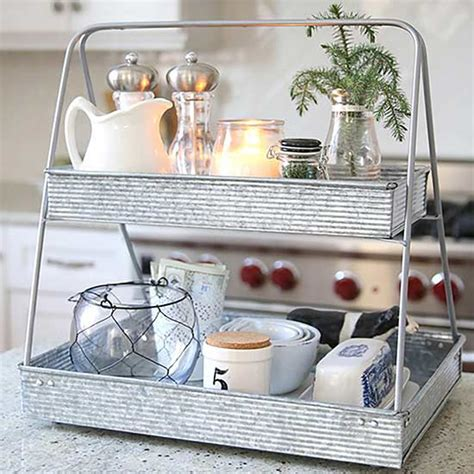 kitchen countertop storage solutions the kitchen organizer you need to be using 4313