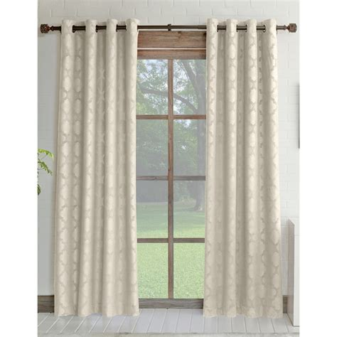 Drapes At Lowes - 25 photos 63 inches curtains curtain ideas