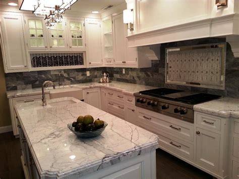 granite countertops and cabinets why white kitchen cabinets with granite countertops are