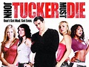 Vagebond's Movie ScreenShots: John Tucker Must Die (2006)