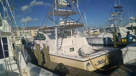 Pursuit Boats For Sale In Alabama by Pursuit New And Used Boats For Sale In Alabama
